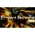 Pimpers Paradise
