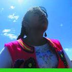Kawsayninchis, la voz de los pueblos del campo.