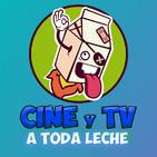 Resúmenes de Series y Películas A TODA LECHE!