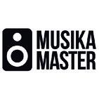 MUSIKA MASTER