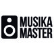 Musika Master 119: Wicked Wizzard (21/02/2019)