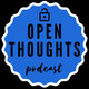 Open Thoughts Podcast #1 The Universe and Aliens