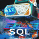 Developing Your AI Skills – Using SQL