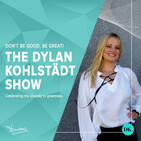 #AskDK Show - Season 1 Episode 02 | Your First Six Months as an Entrepreneur