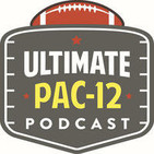 Ultimate PAC-12 Football Podcast