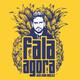 EP 13 - Cultura em tempos de Covid, Artistas do Regime, Avó confusa. Pergunta de Rodrigo.