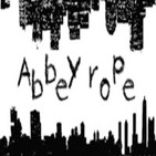 Abbey Rope