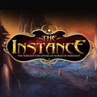 The Instance: The Podcast for Lovers of Blizzard G