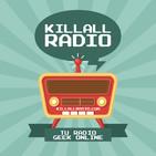Ep 36: Especial 2018 Linuxero Killall Radio Team