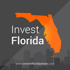 Ep1 Welcome to Invest Florida Plus Top 5 Items You Need to Know to Win a Real Estate Negotiation