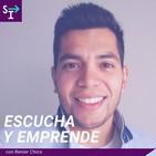 EyE EP064 - Por Qué Formar O Ser Parte De Una Comunidad Hoy