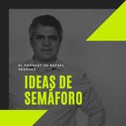 Ideas de Semáforo
