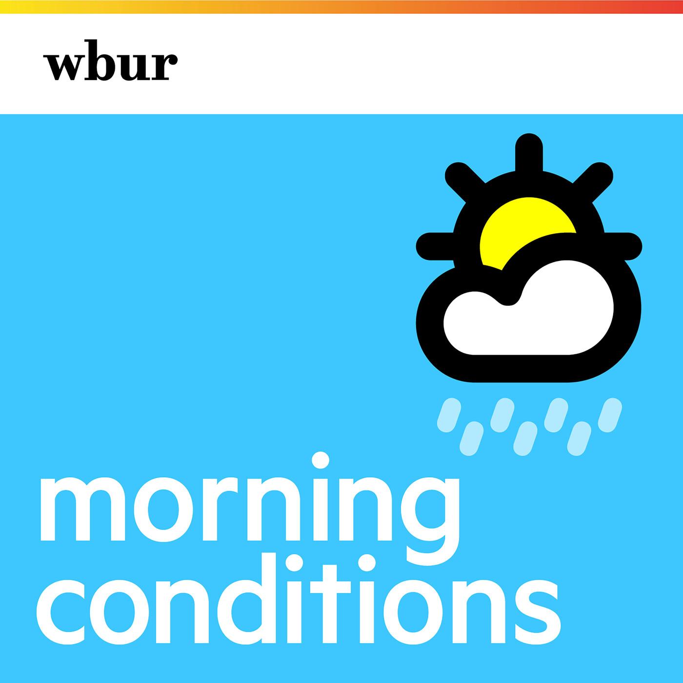 Forecast for Wednesday, Oct 21