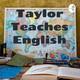 TTE Ep. 36. Conversational Phrases