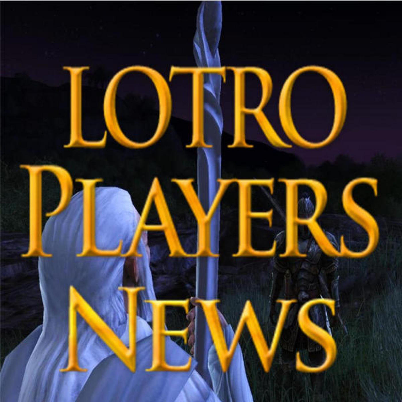 LOTRO Players News Episode 379: Update 27 Review