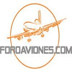 Podcast ForoAviones Ep.02