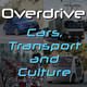 "Overdrive: ""Machine"" the movie; Artificial Intelligence/Automated cars; Classic cars and democracy"