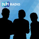100 Jaar Radio 16 | NH Radio