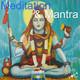 Meditation – Sukadev führt Harishakti durch eine kombinierte Mantrameditation