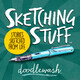 Episode #37: Sketching With Courage