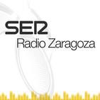 Radio Zaragoza S9-1943