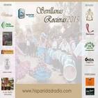 Sevillanas Rocieras 2014 Programa (3)