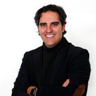 Entrevista Jorge Otero (20/09/19)