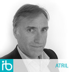 Atril 35x01