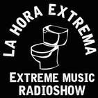 13 LaHoraExtrema Programa 13 26-03-2014