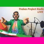 Trabas Project Radio