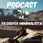 EP29 | «Simplifica y Vende lo que ya no te aporta».