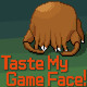 Taste My Game Face 108: People Wear Animal Masks and It Doesn't Make Any Sense