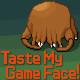 Taste My Game Face 102: Tarkov is Life