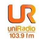 UniRadio Jaén 103.9 FM