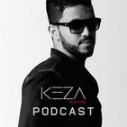 KEZA from Paris – Deep House MAY 2013 (LIVE)