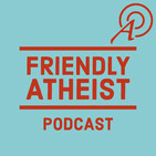 Ep. 252 - The GOP Is 'Operating Like A Religious Cult'