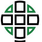 iglesia_bizkaia