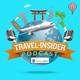 #26 - Großer Umzug des Mega-Flughafens und von Turkish Airlines innerhalb von Istanbul