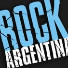 Rock Argentino Cutresession I