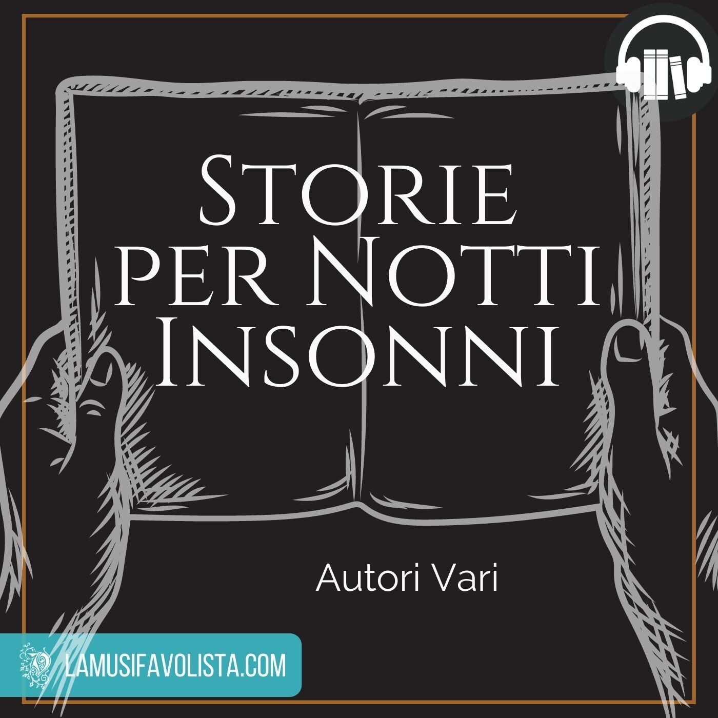 EX OBLIVIONE • H.P. Lovecraft ☎ Audioracconto ☎ Storie per Notti Insonni ☎
