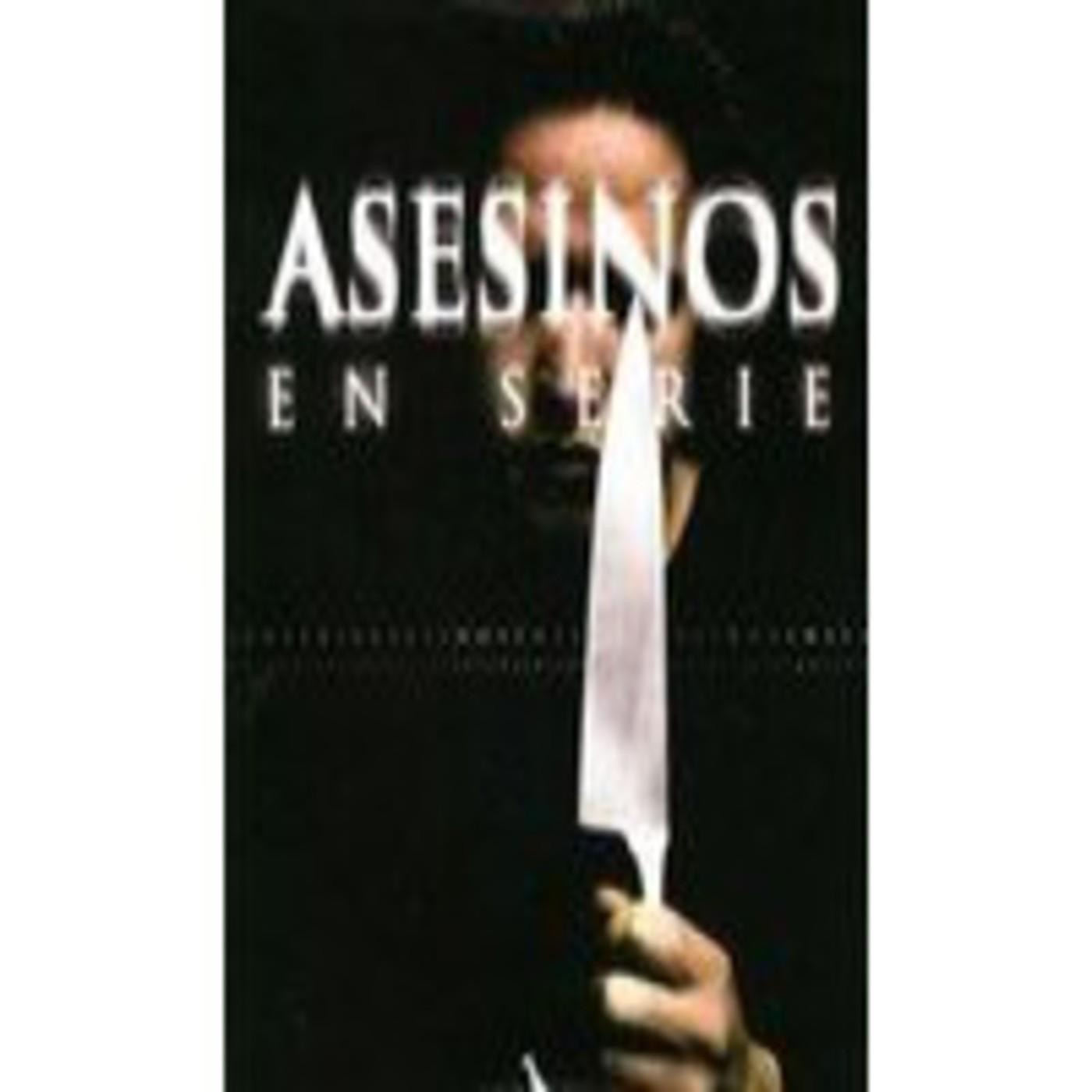 Asesinos en Serie (Series Tematicas)