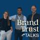 #StartupBranding mit Linus Banse, Gründer von Quick & Curry, Bartkaiser und Nordic Essence