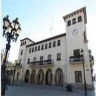 (06/11/2015) Acte presentació dels primers 100 dies de Govern Municipal