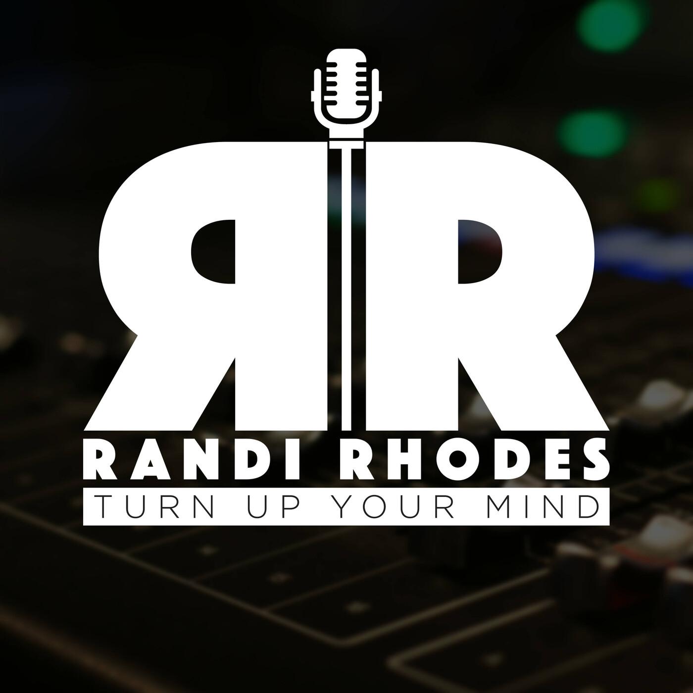 Randi Rhodes Show 10-20-20