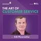 So funktioniert Kundenservice im Homeoffice   The Art of Customer Service #7