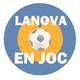 LANOVA En Joc (Jornada 1, Las Palmas 2 - CF Reus 0) 19/08/18