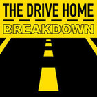 The Drive Home Breakdown 051 - Solo: A Star Wars Story