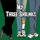 My Three Shrinks 59: A Brief Chat