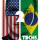 Streaming no Brasil e nos EUA!