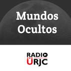 Mundos ocultos PGM 4 (20.11.2015)